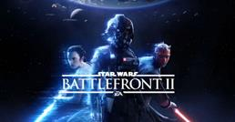 EA to change Star Wars Battlefront 2 crate and progression systems