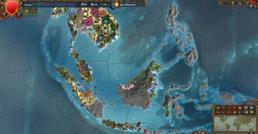 Europa Universalis IV: Cradle of Civilization release trailer